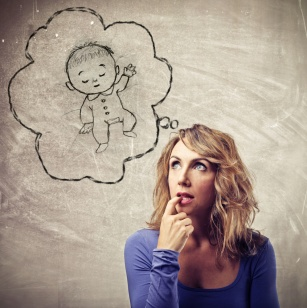 W jaki sposób należy przygotować się do ciąży pod kątem odżywiania?