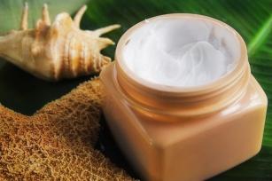 Masło kakaowe – idealny kosmetyk na lato!