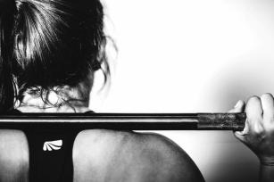 Jak skutecznie ćwiczyć na siłowni? 10 sprawdzonych porad!