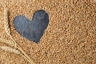 Chcesz oczyścić organizm z toksyn? Wypróbuj dietę pszenną!