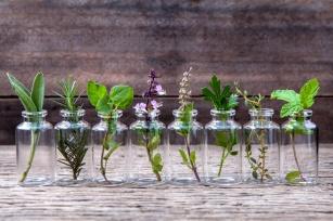 Leczenie naturalne. Czy homeopatia jest skuteczna?