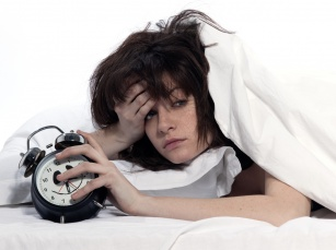 Pokonaj bezsenność! Sprawdź 11 sposobów na zdrowy sen!