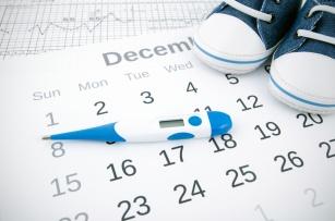 Obserwuj swoje ciało! Kalendarz płodności z korzyścią dla zdrowia?