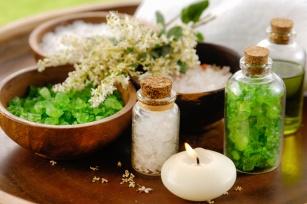 ABC soli do kąpieli dla osób szukających nowego źródła relaksu!