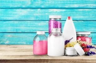 10 szkodliwych składników w kosmetykach