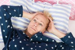 Burzliwy czas przed menopauzą - co jeść, aby złagodzić nieprzyjemne dolegliwości?