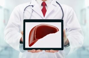 Dieta wątrobowa: jadłospis, niewskazane produkty i zalecenia
