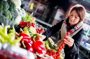Zdrowe i tanie zamienniki importowanych produktów. Sprawdź czy je znasz ?