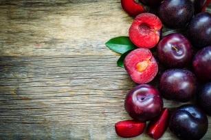 Wszystkie smaki śliwki – jakie ma właściwości ten niedoceniany owoc?