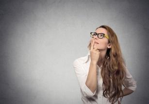 6 sposobów na poprawę pamięci i koncentracji