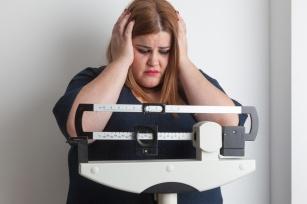 Oto 5 błędów w odchudzaniu, które spowalniają twój metabolizm