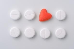 Statyny nadzieją dla chorych na nowotwór prostaty?