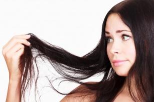 Witaminy dla pięknych, zdrowych włosów. Co jeść, aby stały się gładkie i lśniące?