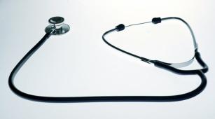 Nerwica serca i inne nerwice wegetatywne: wpływ na serce