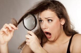 Bierzemy pod lupę skład kosmetyków do pielęgnacji włosów. Jak wybrać najlepszy szampon i odżywkę?