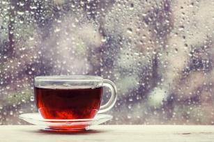Efekt pochmurnych dni. Jak wygrać z jesienną depresją?