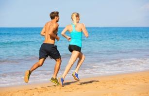 Czy bieganie ma wpływ na lepszą pamięć i koncentrację? Poznaj tę zależność!