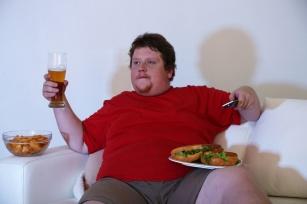 Co jeść przy chorej wątrobie? Tajniki dobrej diety