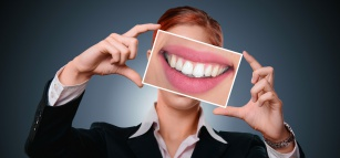 Usługi w ramach protetyki stomatologicznej