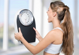 Popraw przemianę materii dzięki diecie!