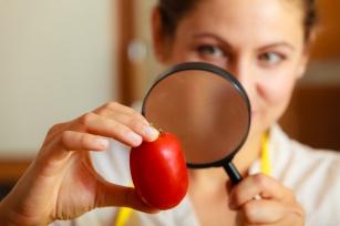 Czy można uzależnić się od zdrowego odżywiania?