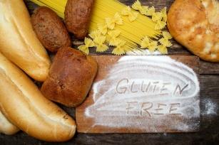 Uczulenie na gluten. Sprawdź, czy je masz?