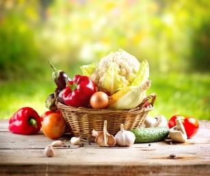 Poznaj warzywa i owoce doskonale oddziałujące na potencję!