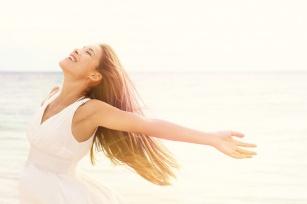 Diety oczyszczające organizm – skorzystaj z dobrodziejstw natury