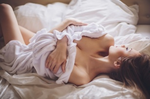 Libido u kobiety – zwiększ ochotę na seks dzięki naturalnym metodom!