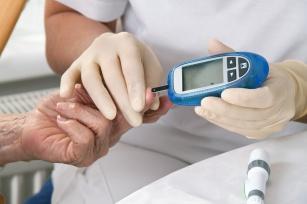 Zaniedbana cukrzyca – jak wpływa na organizm?