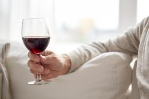 Alkohol i nadciśnienie, leki na nadciśnienie