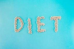 Dieta IF na odchudzanie - Jakich efektów się spodziewać?
