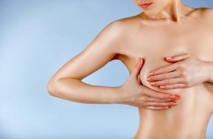 8 kroków do pięknych piersi – sprawdź, jak dbać o biust!