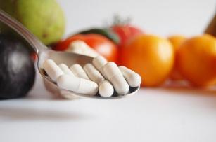 8 powodów, dla których witamina D może się nie wchłaniać