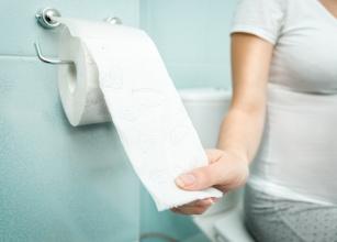 Mokry incydent… Nietrzymanie moczu, czyli jedna z najczęstszych kobiecych chorób