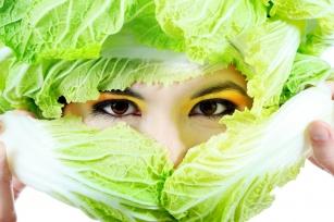 Dieta kapuściana - Błyskawiczna, skuteczna i pożywna!