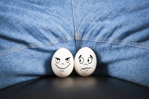 Test płodności dla mężczyzn: dlaczego warto go wykonać?