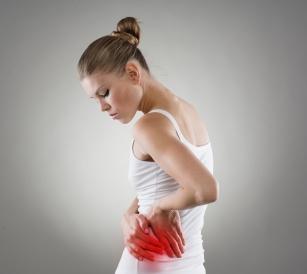 10 czynników sprzyjających kamieniom nerkowym. Sprawdź, czy jesteś nimi zagrożony!