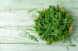 Usuń toksyny łatwo i przyjemnie. Co jeść, żeby oczyścić organizm?
