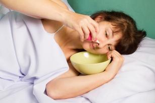 Domowe płukanie zatok – jak to zrobić?