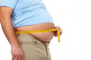 Dieta dla prawdziwego mężczyzny - 1500 kalorii