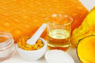 Ekstrakt z dyni i ekstrakt z tataraku zwyczajnego, poznaj ich zastosowania w kosmetyce