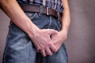 Poznaj 5 najważniejszych objawów prostaty!