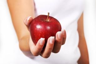 Błonnik jabłkowy - naturalny w owocach i suplementach diety!