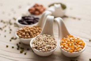 Poznaj 6 rodzajów kasz, które warto jeść!