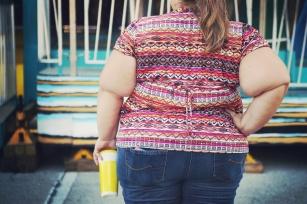 Rodzaje otyłości. Kiedy nadwaga wymaga leczenia?