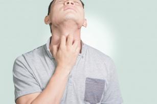 Choroby skóry: 5 najczęściej występujących chorób, ich objawy i możliwości rozpoznania!