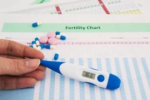 Najwyższy czas dla par starających się o dziecko: dni płodne - Jak wyliczyć owulację?