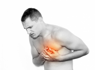 Choroby serca- powszechny problem XXI wieku?