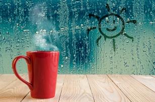 Pogoda i jej wpływ na samopoczucie. Dowiedz się, jak sobie z tym radzić!